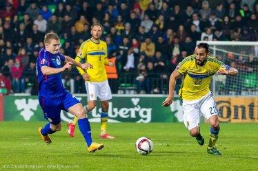 moldova-sweden-27-march-2015-euro2016-150