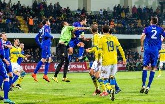 moldova-sweden-27-march-2015-euro2016-175