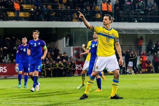 moldova-sweden-27-march-2015-euro2016-192