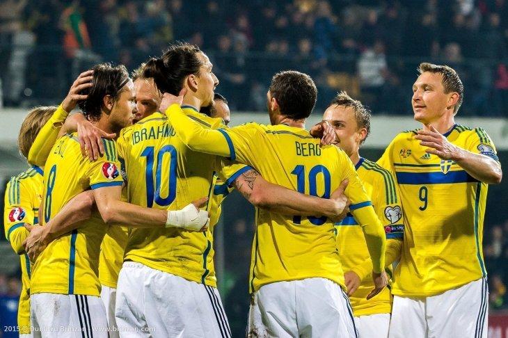 moldova-sweden-27-march-2015-euro2016-197