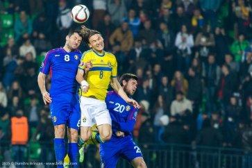 moldova-sweden-27-march-2015-euro2016-215