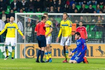 moldova-sweden-27-march-2015-euro2016-217