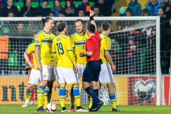 moldova-sweden-27-march-2015-euro2016-223