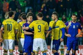moldova-sweden-27-march-2015-euro2016-252