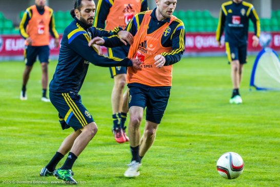 moldova-sweden-football-practice-zimbru-100