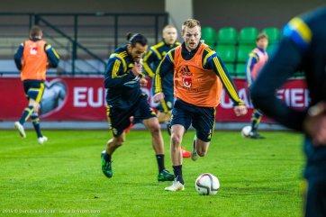 moldova-sweden-football-practice-zimbru-129