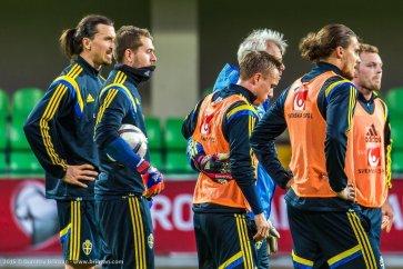 moldova-sweden-football-practice-zimbru-133