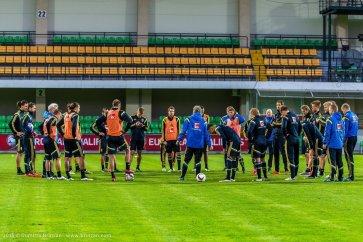 moldova-sweden-football-practice-zimbru-134