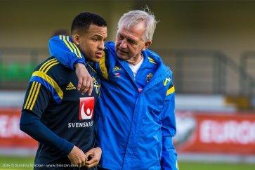 moldova-sweden-football-practice-zimbru-19