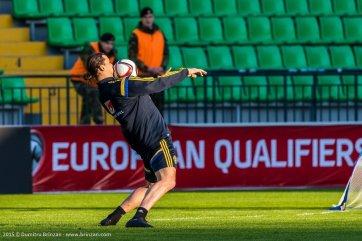 moldova-sweden-football-practice-zimbru-35
