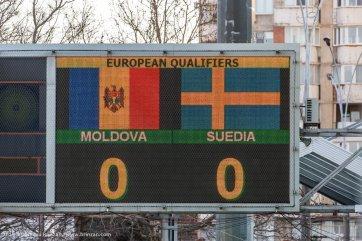 moldova-sweden-football-practice-zimbru-48