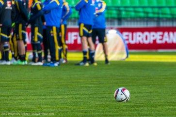 moldova-sweden-football-practice-zimbru-50