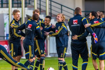 moldova-sweden-football-practice-zimbru-52