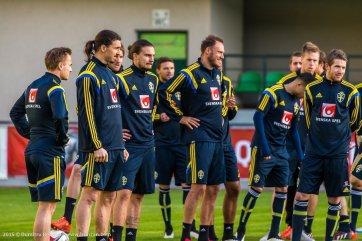 moldova-sweden-football-practice-zimbru-56