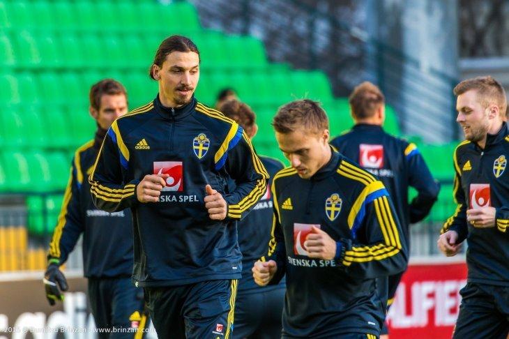 moldova-sweden-football-practice-zimbru-57