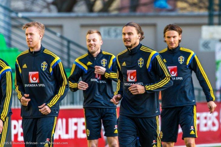 moldova-sweden-football-practice-zimbru-64