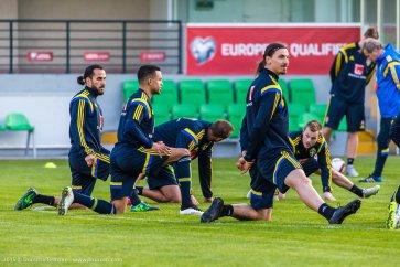 moldova-sweden-football-practice-zimbru-75