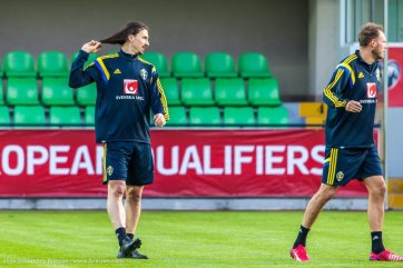 moldova-sweden-football-practice-zimbru-86