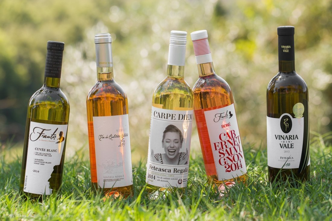 5-assorted-moldovan-wine-bottles-in-grass-tuscany-2015-20