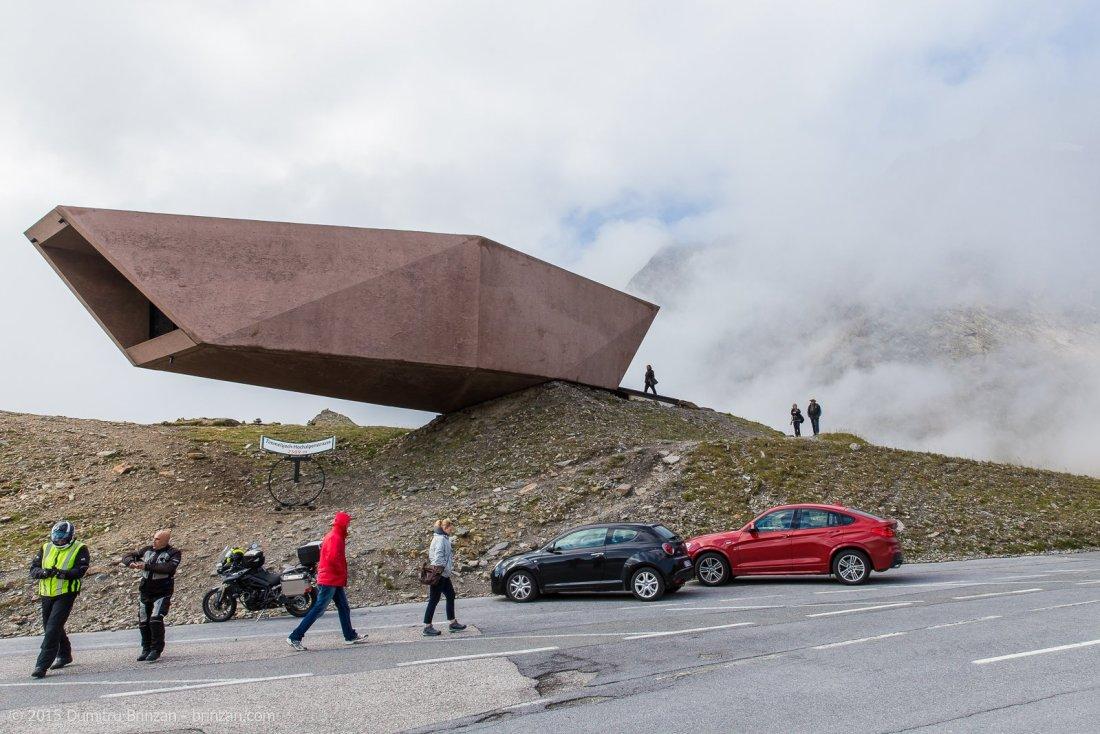 driving-soelden-bolzano-2015-7