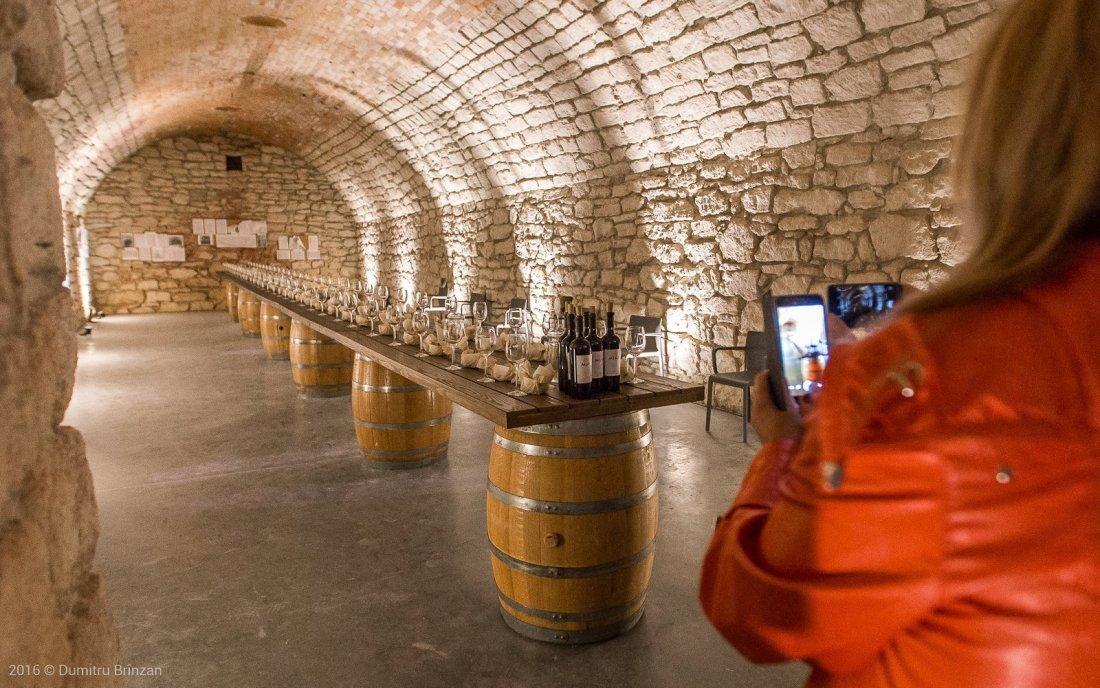 castel-mimi-winery-moldova-2016-17