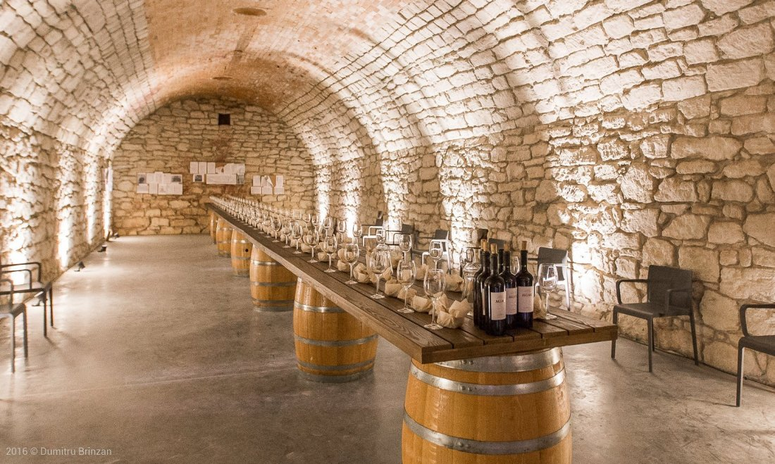 castel-mimi-winery-moldova-2016-19