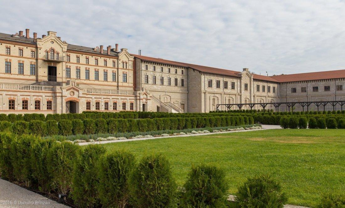 castel-mimi-winery-moldova-2016-2