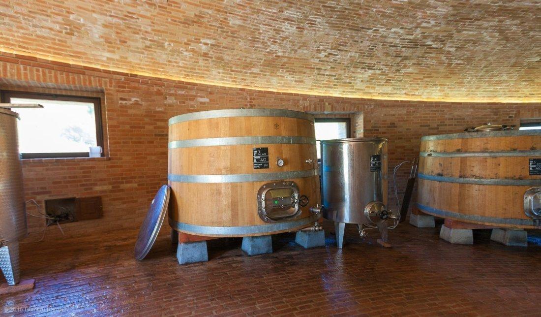 2016-podere-le-ripi-winery-montalcino-12