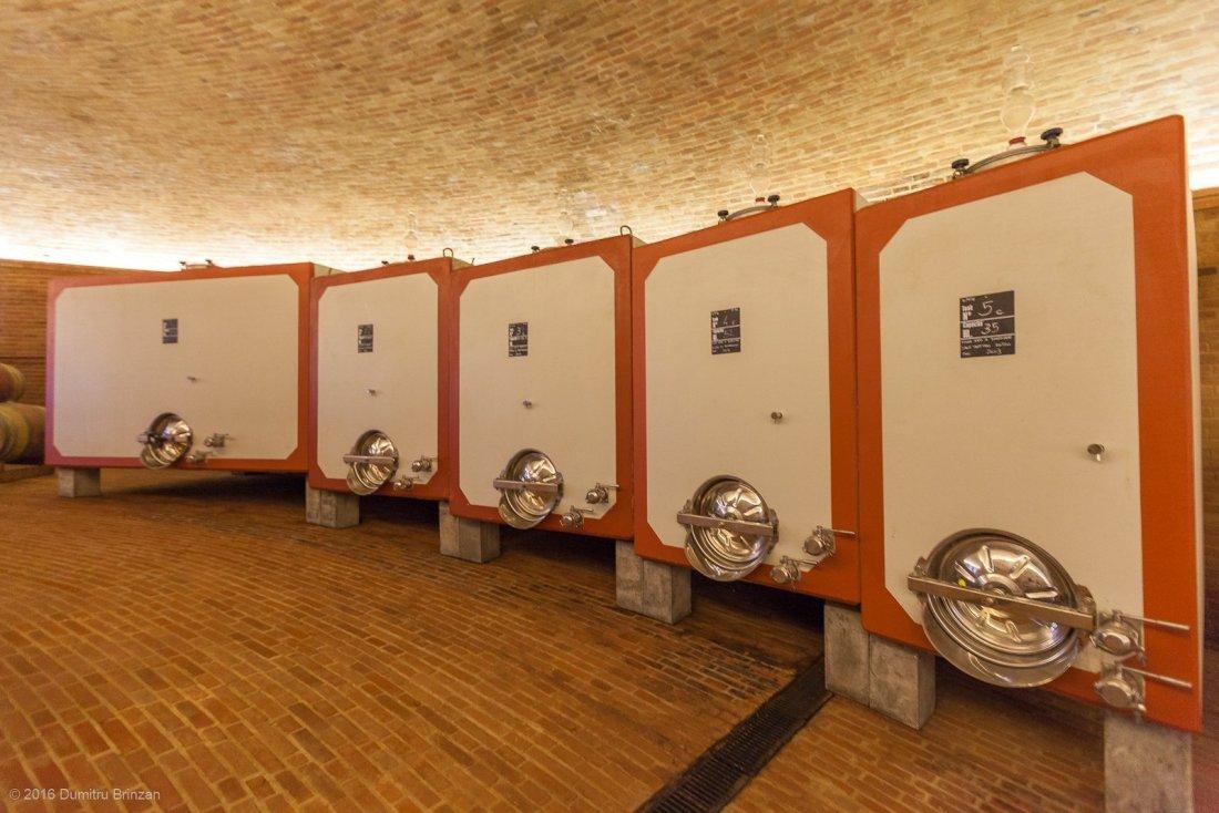 2016-podere-le-ripi-winery-montalcino-21