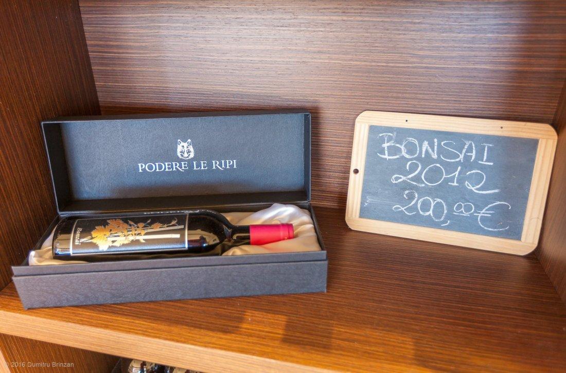 2016-podere-le-ripi-winery-montalcino-26-bonsai-wine