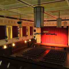 Chair Cover Hire Ellesmere Port Glider Covers Civic Hall Brio Leisure