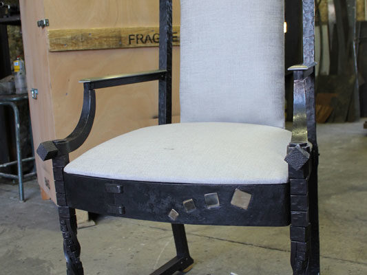 fauteuil_mof