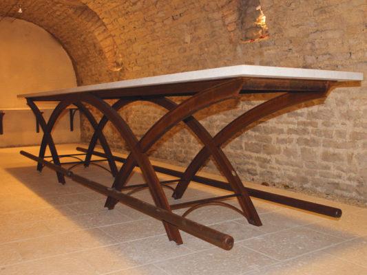 grande_table_ferronnerie