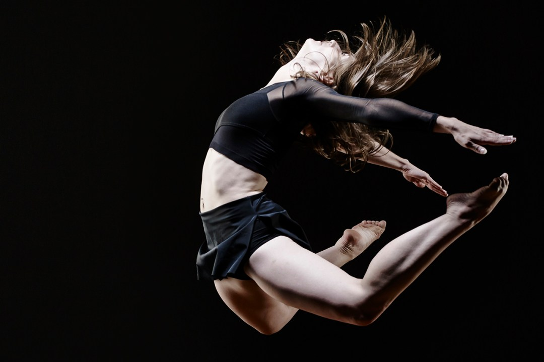 13-MSD-002_072513_Dancers_205899 (2)