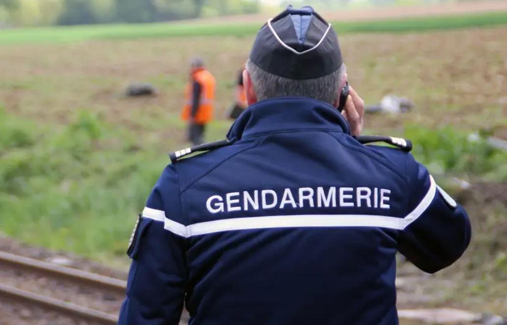 Bas-Rhin Déjà quatre morts sur les routes en juillet, forte hausse du nombre d'accidents