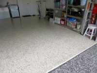 Top 28+ - Epoxy Flooring Yatala - get a detailed quote ...