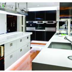 Kitchen Appliance Sales Canisters And Laundry Appliances Brisbane