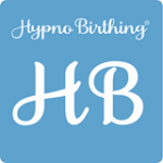 HypnoBirthing International small logo