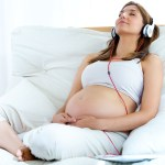 empower yourself with HypnoBirthing the Mongan Method classes in Brisbane