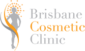 Brisbane Cosmetic Clinic