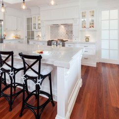 Black Bench For Kitchen Table Sliding Shelves Cabinets Brisbane Granite And Marble – Photo Gallery