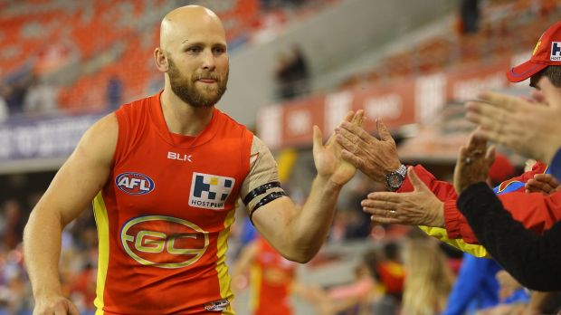 Image result for gary ablett