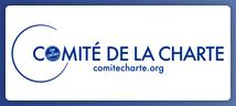 comitecharte_logo