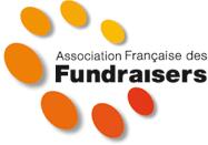 logoAssociation des Fundraisers