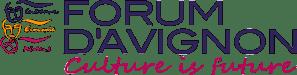 forum-d-avignon-logo-297x75