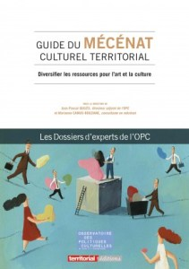 guide-mecenat-culturel-territorial