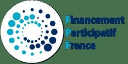 Financement-Participatif-France1