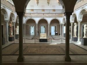 bardo-museum