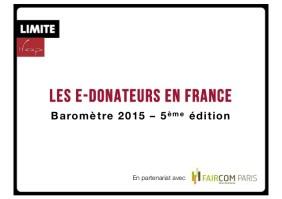 5me-baromtre-edonateurs-limite-ifop-en-partenariat-avec-faircom-1-638-1