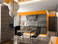 Tables, Chairs and Bars | Brisk Living